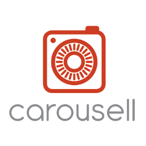 Finding Hidden Gems with Carousell