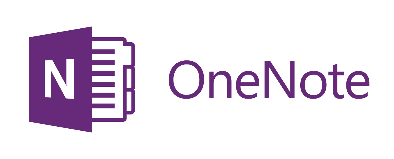 Organize Your Note with OneNote