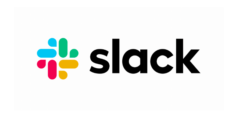 Slack: Key to an Effective Group Communication