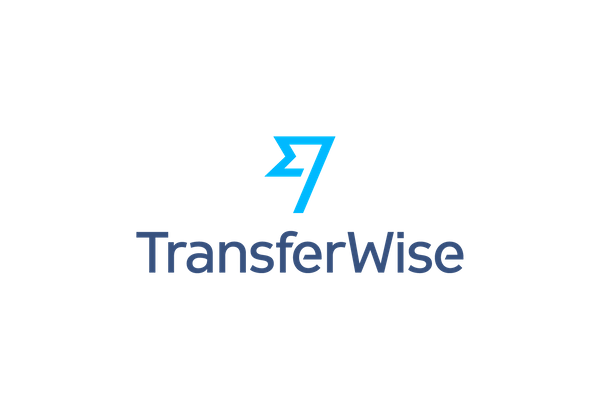 Transferwise: No-Hassle Remittance